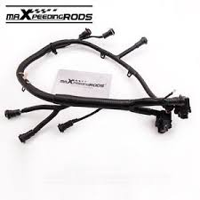 fuel injector wiring harness powerstroke diesel ficm for ford f250 ford 5.8 efi wiring harness image is loading fuel injector wiring harness powerstroke diesel ficm for