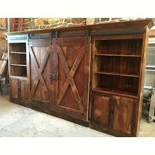 barn door furniture bunk beds. Barn Door Furniture Company Room Bunk Beds