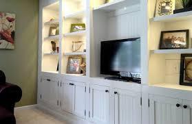 living room cabinets built in cabinets for living room cabinet furniture reference design built furniture living room