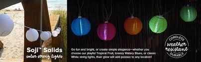 2017 30cm Waterproof Solar Lanterns Solar Outdoor Gardern Hanging Chinese Lantern Solar Lights