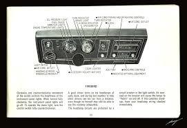 1969 firebird dash wiring diagram road runner diagrams west flag Oven Wiring Schematic 1969 firebird dash wiring diagram road runner diagrams west flag ignition switch schematic radio 19