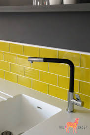 Yellow Bathroom Best 20 Grey Yellow Bathrooms Ideas On Pinterest Grey Bathroom