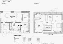 Exemple De Plan De Maison En 3d Gratuit Nouveau Cuisine Plan De
