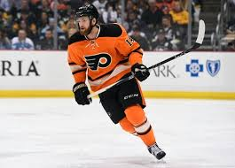 flyers nhl 2011 nhl draft early round picks pay off for philadelphia flyers