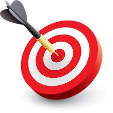 goal setting mobile health consult target