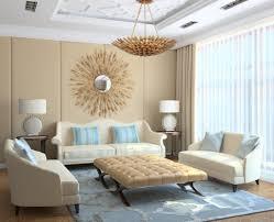 Modern Living Room Lighting Living Room Lighting Ideas
