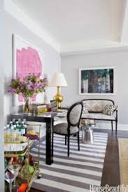 Zen Living Room Decorating Zen Inspired Living Room Design Ideas Youtube Modern Living Room