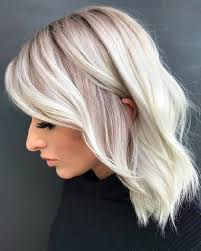2019 Hair Trends Fashion Trends And Tendencies Of Haircuts 2019