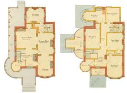 House floor plans  Victorian houses and Floor plans on Pinterestvictorian house layout floor plan   first floor second floor gallery thumbnails next house plan
