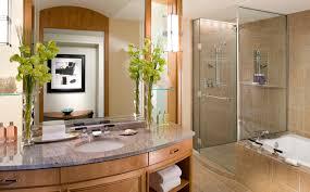 best hotel bathrooms. Mandarin Bath.jpg Best Hotel Bathrooms