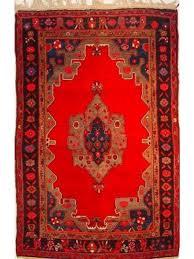 persian rug kolia hand knotted 7 6 x 4 9 zar02479