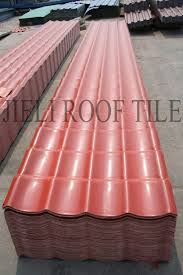 resin roofing corrugated roof tile look design asa pvc royal for residence clear plastic tiles panels