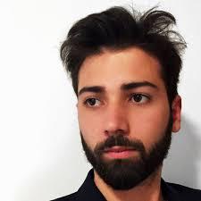 Ivan HAMM | PhD Student | PhD Student | Ecole Nationale ...