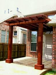 aluminum patio covers home depot. Wonderful Home Cedar Pergola Aluminum Patio Covers Home Depot Outdoor Hampton Bay Kits  Canopy Weights Arched Waxahachie Canopies Inside B