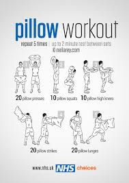 gym free workouts