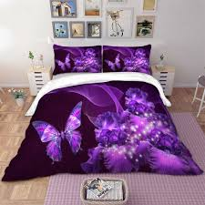 with pillowcase twin queen king size
