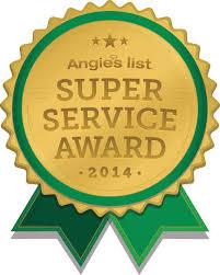 charlotte appliance repair. Exellent Repair Piedmont Appliance Service Is The Proud Winner Of Angieu0027s List Super  Award For Charlotte Repair