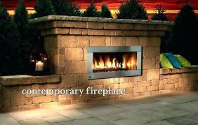 fireplace starter gas fireplace starter gas fireplace starter kit gas fireplace log starter kit gas fireplace