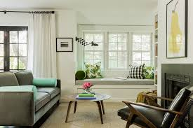 Nashville Interior Design Firms Decor Best Decorating