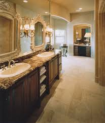 traditional bathroom lighting fixtures. color ideas traditional bathroom lighting fixtures f