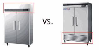 restaurant kitchen equipment list. Commercial Kitchen Equipment And Supply Blog - Ckitchen.com Choosing A Cooler/Freezer Compressor Restaurant List