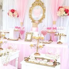chandelier stands ont treasures chandelier 8 piece cupcake stand chandelier cake stand company uk chandelier floor