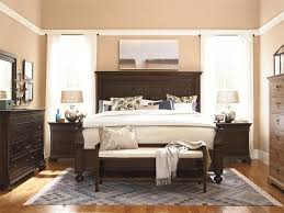 Paula Deen Living Room Furniture Collection Paula Deen By Universal Down Home Entertainment Console Wall Unit