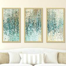 set of three wall art image of 3 piece framed wall art ideas set of three wall art