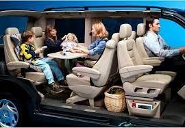 Acura accessories | interior & exterior acura accessories. Mercedes V Class Car Interior For Family Cute Cars Mercedes Vito Camper Mercedes Benz Vito