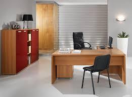 italian office desk. Italian Office Furniture Composition VV LE5056 Desk