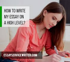 writing service online how to science lab report