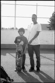 Dustin Henry Interview | Mills Beach Calgary