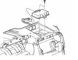 chrysler pt cruiser no headlights no door locks on my 2004 graphic