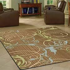 milliken rugs waterbury ct