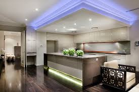 concealed lighting ideas. Fine Lighting Stairs With Concealed Lighting On Ideas A