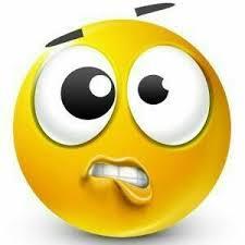 Pin by Priscilla Nichols on emoji | Funny emoticons, Smiley emoji, Funny  emoji
