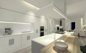 new home lighting ideas. ceilingamazing cool office lighting brandbase develops new interior amazing ceiling lights home ideas