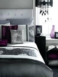 Dark purple bedroom colors Masculine Purple White Bedroom Best Dark Purple Bedrooms Ideas On Purple Bedroom Walls Bedroom Colors Purple And Purple White Bedroom Sl0tgamesclub Purple White Bedroom Purple Bedroom Color Featuring White Bedroom