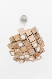 wooden chandelier solar powered led wood chandelier led lamp wood lamp modern home design 56