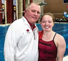 "Swimming World Presents ""Brooke Schultz: A Family Affair"" - Swimming World  News"