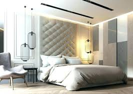 Modern luxurious master bedroom Five Star Hotel Elegant Master Bedroom Ideas Classy Bedroom Ideas Classy Bedroom Ideas Contemporary Decorating Best Modern Elegant Master Michaliceinfo Elegant Master Bedroom Ideas Michaliceinfo