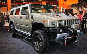 2018 hummer 4. plain hummer 2018 hummer h2 safari concept photo  4 in hummer