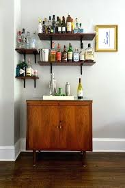 small home bars furniture. Small Home Bar Furniture Best Bars Ideas On For Attractive W