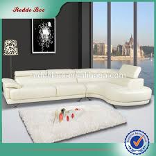 drawing room furniture images. china drawing room sofa set manufacturers and suppliers on alibabacom furniture images