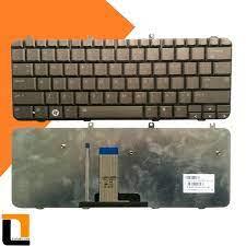 Bàn phím HP DV3-1000 (Màu Đồng) Có Đèn – Vi Tính Quốc Thắng