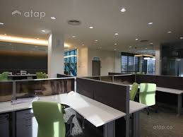 modern office architecture. Modern Office @ And Functional Architecture