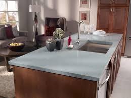 silestone quartz countertops preformed countertops with backsplash granite overlay countertops