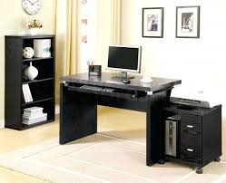 home office computer workstation. Breathtaking Marked With Modern Desk Design Office Furniture Filing Cabinet Danish Large Contemporary Home Computer Workstation E