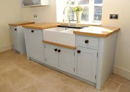 kitchen sink unit free standing kitchen sink unit ikea kitchen sink units uk