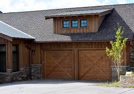 utah garage doorAuthentic Wood  Utah Garage Door Outlet